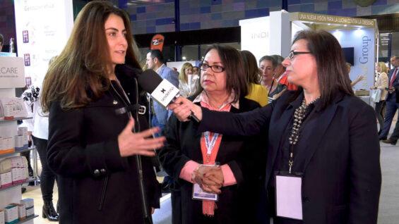 3-CONGRESO-SEME-Entrevista-Dras.-Reyes-y-Brea-redimensionada