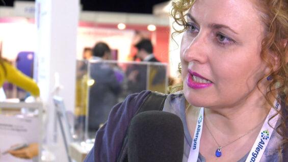 6-CONGRESO-SEME-Entrevista-Dra.-Ana-Hospido-Masip-redimensionada