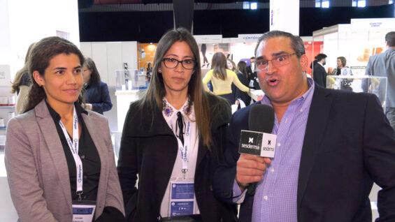 8-CONGRESO-SEME-Entrevista-Dras.-Gonzales-y-Pacheco.-redimensionada