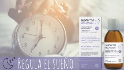 Fatiga Pandémica – Nutracéuticos