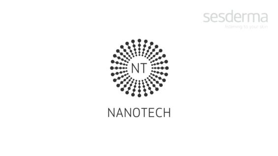 NANOTECH-1