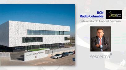 RCN-RADIO-COLOMBIA-ENTREVISTA-DR-SERRANO-PLAY